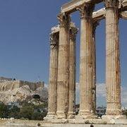 Amazing Athens Tours News 2017