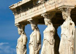 Athens In A Day, Athens Sightseeing, Athens Day Tours
